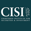 Chartered Institute for Securities and investment logo